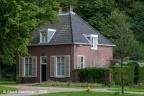 Wassenaar Clingendael 2006 ASP 07