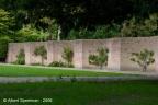 Wassenaar Clingendael 2006 ASP 08