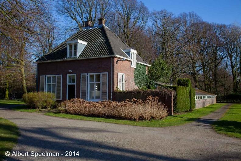 Wassenaar Clingendael 2014 ASP 03