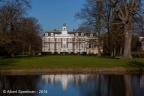 Wassenaar Clingendael 2014 ASP 08