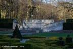 Wassenaar Clingendael 2014 ASP 19