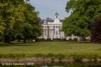 Wassenaar CLingendael 2019 ASP 24