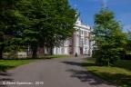 Wassenaar CLingendael 2019 ASP 29