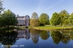 Wassenaar CLingendael 2019 ASP 42
