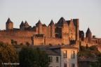 Carcassonne Stad 2011 ASP 002