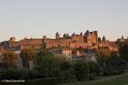 Carcassonne Stad 2011 ASP 003
