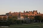Carcassonne Stad 2011 ASP 004