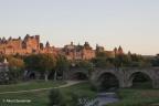 Carcassonne Stad 2011 ASP 006