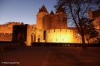 Carcassonne Stad 2011 ASP 007