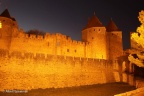 Carcassonne Stad 2011 ASP 010