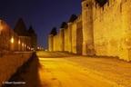 Carcassonne Stad 2011 ASP 011