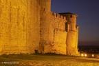 Carcassonne Stad 2011 ASP 012