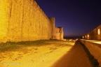 Carcassonne Stad 2011 ASP 013