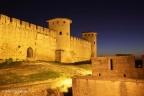 Carcassonne Stad 2011 ASP 014