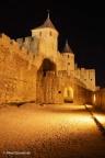 Carcassonne Stad 2011 ASP 015