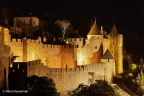 Carcassonne Stad 2011 ASP 016