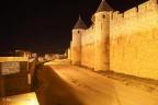 Carcassonne Stad 2011 ASP 020