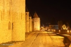 Carcassonne Stad 2011 ASP 021