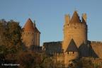 Carcassonne Stad 2011 ASP 023