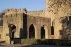 Carcassonne Stad 2011 ASP 027