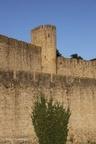 Carcassonne Stad 2011 ASP 030
