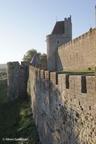 Carcassonne Stad 2011 ASP 032