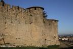 Carcassonne Stad 2011 ASP 035