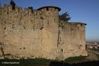 Carcassonne Stad 2011 ASP 036