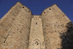 Carcassonne Stad 2011 ASP 041