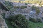 Carcassonne Stad 2011 ASP 042