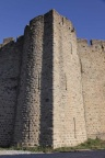 Carcassonne Stad 2011 ASP 045