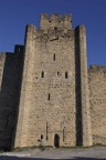 Carcassonne Stad 2011 ASP 046