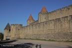 Carcassonne Stad 2011 ASP 047