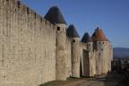 Carcassonne Stad 2011 ASP 051