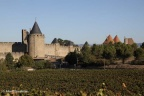 Carcassonne Stad 2011 ASP 057