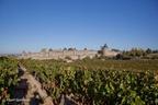 Carcassonne Stad 2011 ASP 058
