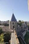 Carcassonne Stad 2011 ASP 059