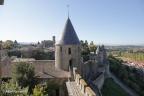 Carcassonne Stad 2011 ASP 060