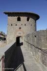 Carcassonne Stad 2011 ASP 064