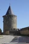 Carcassonne Stad 2011 ASP 067