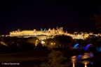 Carcassonne Stad 2011 ASP 068