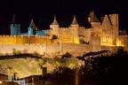 Carcassonne Stad 2011 ASP 069