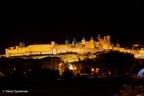 Carcassonne Stad 2011 ASP 071