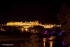 Carcassonne Stad 2011 ASP 072
