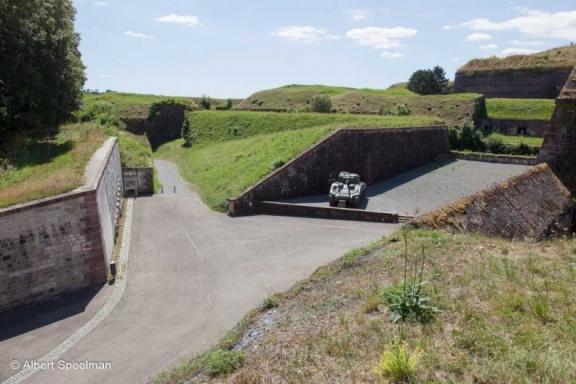 Belfort Citadelle 2016 ASP 28