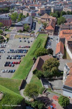 Belfort Citadelle 2016 ASP 37