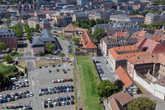Belfort Citadelle 2016 ASP 39