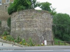 2003-0626 - 01 - Fougeres