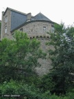 2003-0626 - 04 - Fougeres