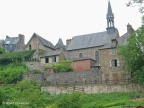 2003-0626 - 05 - Fougeres